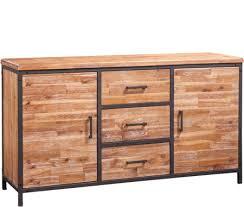 buffets u0026 china cabinets redbarn furniture