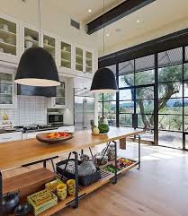 modern home interiors pictures loft homes waterfaucets
