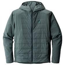 black first light hoody black first light hoody synthetic jacket men s free uk