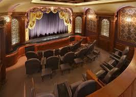 Home Theater Decoration Interior How To Make A Home Theater Decor A Fun U2014 Esperantodc Org