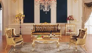 emejing royal home design contemporary interior design ideas