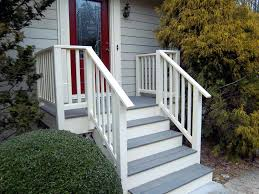 imposing decoration porch steps amazing images about on innovative