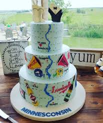 miss sara u0027s cakery wedding cakes custom wedding cakes