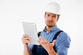 contractor preventing typical contractor onboarding mistakes initiafy