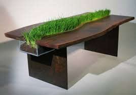 cool table designs table designs with ideas design home mariapngt