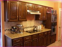 Glass Cabinet Doors Lowes Best Lowes Kitchen Cabinet Refacing Images Best House Designs
