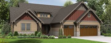 How Much Do House Plans Cost How Much Do Custom House Plans Cost