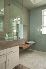 Asian Bathroom Design by 29 Best 1 2 Bath Ideas Images On Pinterest Bathroom Ideas Room