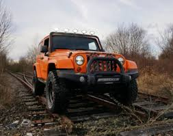 cars jeep wrangler jeep wrangler with 350 hp tuned by geiger cars freshness mag