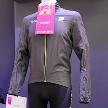 packable waterproof cycling jacket sportful packable stelvio jacket plus ultralight aero r u0026d cima