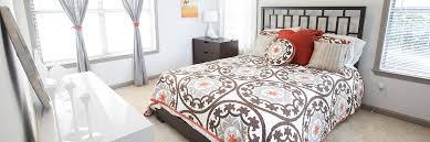 1 Bedroom Apartments In Atlanta Ga Apartments In Atlanta Near Piedmont Park Monroe Place Apartments