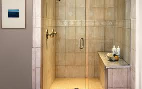 shower eye catching shower glass cleaner diy shining shower