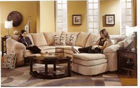 Lane Furniture Leather Reclining Sofa by Sofa Beds Design Popular Ancient Lane Furniture Sectional Sofa