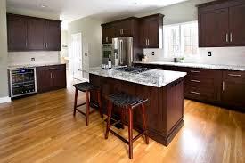kitchen designers ct improbable kitchen designers ct design home kitchen remodel
