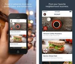 square bails on wallet app in latest fallout from troubled