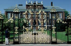a tour of britain u0027s royal palaces in the footsteps of kate and