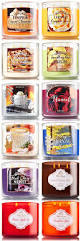 Best Bath And Body Works Shower Gel Bath Body Works Fall 2016 Candles Arrive Musings Of A Muse