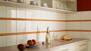 kitchen wall tile ideas pictures endearing kitchen tiles design images callumskitchen