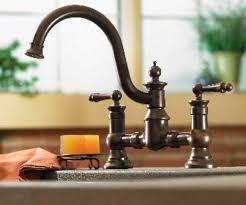 moen vestige kitchen faucet exquisite kitchen faucets merge style with aesthetics