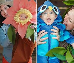Baby Halloween Costumes Ideas 20 Halloween Costumes Ideas U2014no Signup