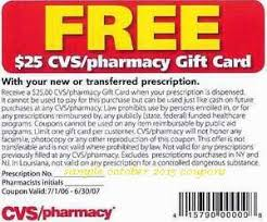cvs pharmacy mustang ok cvs pharmacy coupons 2018 2019 car release and reviews