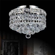 Ceiling Chandelier Lights with Brizzo Lighting Stores 16