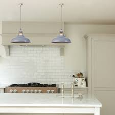 gray pendant light coolicon industrial pendant light squirrel grey artifact lighting