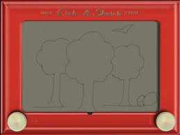 classic toy tablet apps etch a sketch app