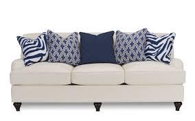 sofas u0026 loveseats living room robb u0026 stucky