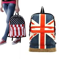 Flag Backpack Anello Backpack Canada Anello Real Authentic Or Fake Bag
