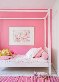 best 25 pink bedrooms ideas on pinterest bedroom decor grey