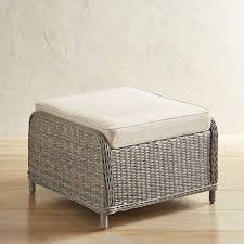 patio furniture with ottomans 72 best patio furniture chairs ottomans images on pinterest