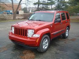 used jeep liberty rims 2010 jeep liberty 4x4 sport 4dr suv in mi leonard