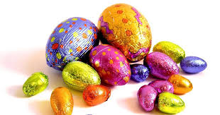 fancy easter eggs tesco launch amazing easter eggs deals with large eggs half