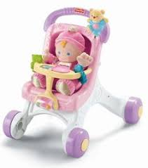 best christmas gifts 3 year old christmas gift ideas