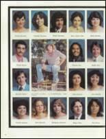cbell high school yearbook explore 1981 bell high school yearbook bell ca classmates