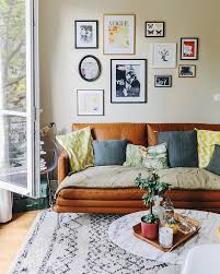 home interiors name 915 best färgglad inredning retro colourful interior images on