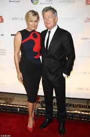 who dors yolanda fosters clothing real housewives of beverly hills star yolanda foster divorces