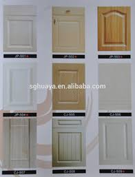 Plastic Laminate Kitchen Cabinets Kitchen Cabinet Cover Sheet Kitchen Cabinet