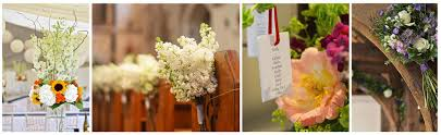 wedding flowers prices hints and tips frequently asked questions