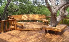Wooden Garden Furniture Plans Bench Extraordinary Small Wooden Garden Storage Bench Glorious