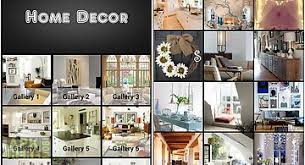 Home Decor Apps Garden Decor For Android Free At Apk Here Store Apkhere