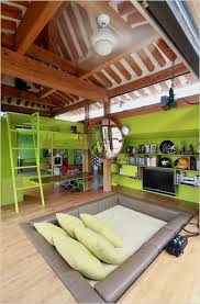 room in a house 76 best fun spaces images on pinterest architecture live and home