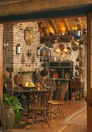old fashioned kitchen pictures old fashioned kitchen design best image libraries