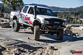 rubicon trail marlin crawler u0027s 2016 rubicon roundup u2014trip report by lror tech