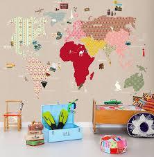 best 25 wallpaper online ideas on pinterest geometric wallpaper