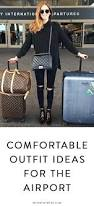 Comfort On Long Flights 20 Best Travel Fashion Images On Pinterest Travel Europe And