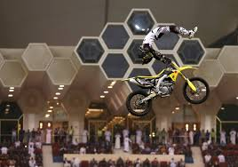 freestyle motocross movies saudi arabia wants to bring back movie theaters after nearly half