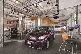 toyota financial desktop sign on the electronic line articles software technology
