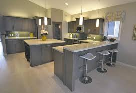 Kitchen Design Winnipeg Timeless Treasure Winnipeg Free Press Homes